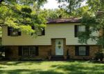 Foreclosed Home in Indianapolis 46226 ARTHINGTON BLVD - Property ID: 4205683117