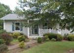 Foreclosed Home in Rocky Mount 24151 HOPKINS RD - Property ID: 4205749704