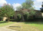Foreclosed Home in Dallas 75228 VILLA SUR TRL - Property ID: 4205791753