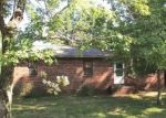 Foreclosed Home in Rives 38253 WILL DICKERSON RD - Property ID: 4205822852