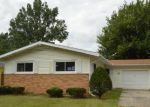 Foreclosed Home in Norwalk 44857 EASTWOOD DR - Property ID: 4205873197