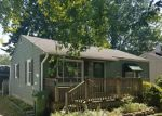Foreclosed Home in Eastlake 44095 EASTLAKE DR - Property ID: 4205886343