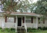 Foreclosed Home in Fountain 27829 ASPEN GROVE RD - Property ID: 4205930583