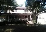 Foreclosed Home in Maiden 28650 OLD PARK RD - Property ID: 4205932781