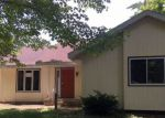 Foreclosed Home in Munising 49862 EVERGREEN DR - Property ID: 4206039191