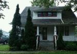 Foreclosed Home in Fraser 48026 E 14 MILE RD - Property ID: 4206071615