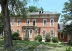 Foreclosed Home in Nashville 62263 N KASKASKIA ST - Property ID: 4206176724