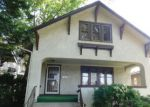Foreclosed Home in Oak Park 60302 N TAYLOR AVE - Property ID: 4206177153