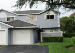 Foreclosed Home in Miami 33186 SW 97TH TER - Property ID: 4206313815