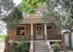 Foreclosed Home in Pueblo 81004 CARTERET AVE - Property ID: 4206322121