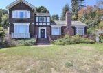 Foreclosed Home in Santa Cruz 95060 ESCALONA DR - Property ID: 4206340526