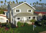 Foreclosed Home in Los Angeles 90043 HILLCREST DR - Property ID: 4206342273