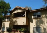 Foreclosed Home in San Marcos 92069 WOODLAND PKWY - Property ID: 4206348403