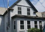 Foreclosed Home in Fitchburg 01420 HARRISON AVE - Property ID: 4206938807