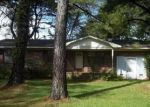 Foreclosed Home in Beaufort 28516 NC HIGHWAY 101 - Property ID: 4206990478