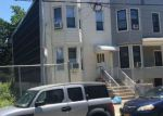 Foreclosed Home in Brooklyn 11208 SHERIDAN AVE - Property ID: 4207022451