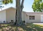 Foreclosed Home in Pinellas Park 33782 103RD AVE N - Property ID: 4207147267