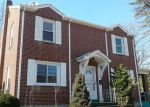Foreclosed Home in Cumberland 21502 FREDERICK ST - Property ID: 4207219990
