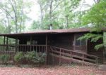 Foreclosed Home in Murphy 28906 RANGER RD - Property ID: 4207292239