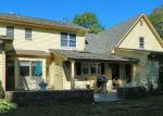 Foreclosed Home in Watertown 06795 HIGHMEADOW RD - Property ID: 4207324209