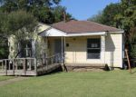 Foreclosed Home in Dallas 75209 LOCKHEED AVE - Property ID: 4207416182