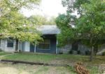 Foreclosed Home in Belton 76513 E HOPI LN - Property ID: 4207438531
