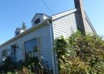 Foreclosed Home in Coos Bay 97420 FLANAGAN RD - Property ID: 4207492847