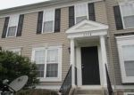 Foreclosed Home in Canal Winchester 43110 CRAB APPLE DR - Property ID: 4207539703