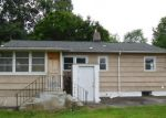 Foreclosed Home in West Haven 06516 RODNEY ST - Property ID: 4207586566
