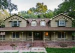 Foreclosed Home in Elkhorn 68022 SKY RIDGE PLZ - Property ID: 4207593123