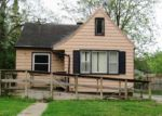 Foreclosed Home in Flint 48504 CLEMENT ST - Property ID: 4207623799