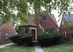 Foreclosed Home in Detroit 48223 WARWICK ST - Property ID: 4207630805