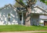 Foreclosed Home in Wayne 48184 WOODWARD ST - Property ID: 4207637813