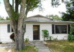 Foreclosed Home in Saint Petersburg 33714 35TH WAY N - Property ID: 4207741160