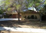 Foreclosed Home in Lancaster 93534 W JENNER ST - Property ID: 4207764826