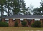 Foreclosed Home in Sumter 29150 SPAULDING AVE - Property ID: 4207927301