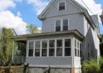 Foreclosed Home in Woodbury 08096 LUPTON AVE - Property ID: 4207939122