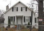 Foreclosed Home in Edgewater 21037 SHORE DR - Property ID: 4208102497