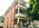 Foreclosed Home in Hartford 06114 STANDISH ST - Property ID: 4208107757