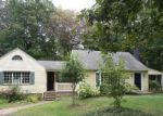 Foreclosed Home in Prospect 06712 SUMMIT RD - Property ID: 4208108629