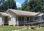 Foreclosed Home in Amelia Court House 23002 VIRGINIA ST - Property ID: 4208129203