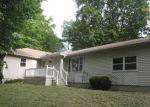 Foreclosed Home in Reynoldsburg 43068 PALMER RD SW - Property ID: 4208317539