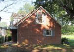 Foreclosed Home in Millers Creek 28651 BOONE TRL - Property ID: 4208372734