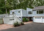Foreclosed Home in Wilton 06897 PELHAM LN - Property ID: 4208412130