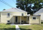 Foreclosed Home in North Platte 69101 S REYNOLDS AVE - Property ID: 4208417851