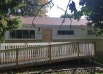 Foreclosed Home in Macomb 48042 BRENTWOOD ST - Property ID: 4208485727