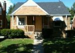 Foreclosed Home in Detroit 48205 COLLINGHAM DR - Property ID: 4208501489