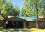 Foreclosed Home in Jay 04239 ROSE RDG - Property ID: 4208514179