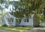 Foreclosed Home in Stillman Valley 61084 S PINE ST - Property ID: 4208577251