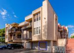 Foreclosed Home in National City 91950 VIA LAS PALMAS - Property ID: 4208655211